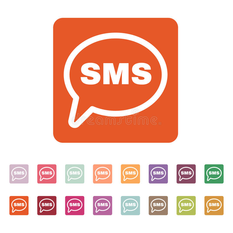 Text Message Symbol Pictures Kubreforic