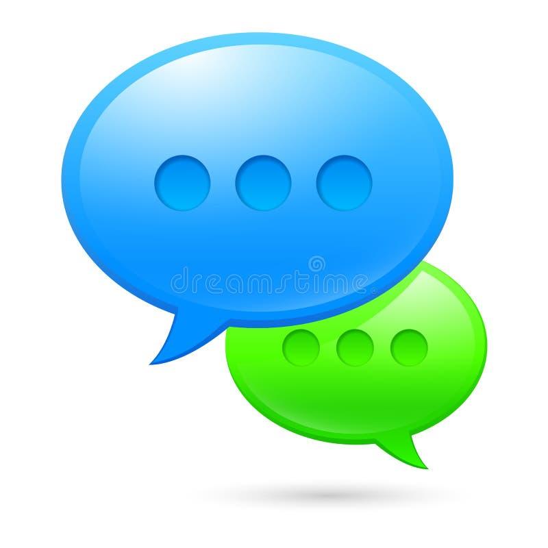 Sms ikon sms