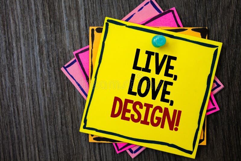 Smsa tecknet som direkt visar, älska, planlägg den Motivational appellen Det begreppsmässiga fotoet finns mjukhet skapar passionD vektor illustrationer