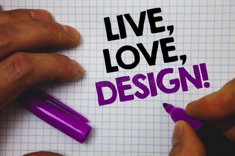Smsa tecknet som direkt visar, älska, planlägg den Motivational appellen Det begreppsmässiga fotoet finns mjukhet skapar den pass arkivbild