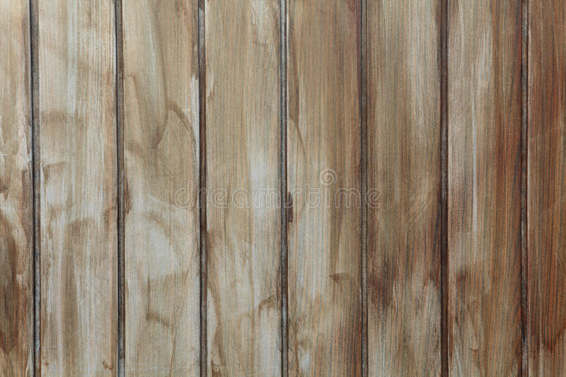 Smudgy wood detail stock photography