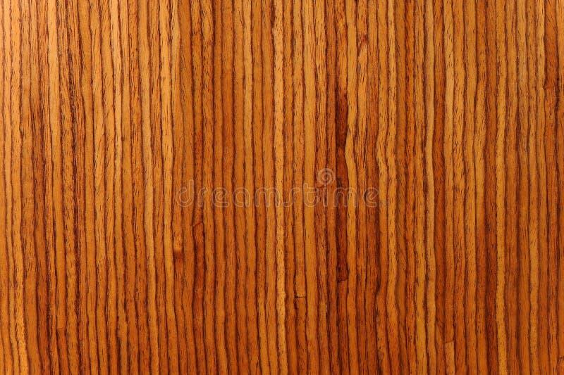 Smugi drewno obraz royalty free