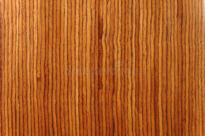 Smugi drewno obrazy royalty free