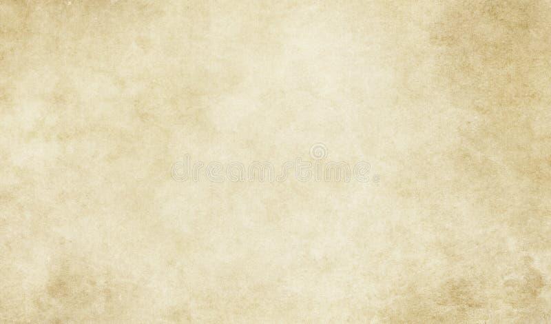 smutsig gammal paper textur royaltyfri fotografi