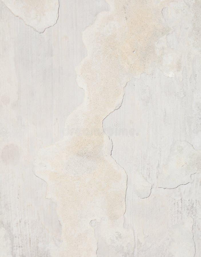 Smutsig grungevägg för mellanrum arkivfoton