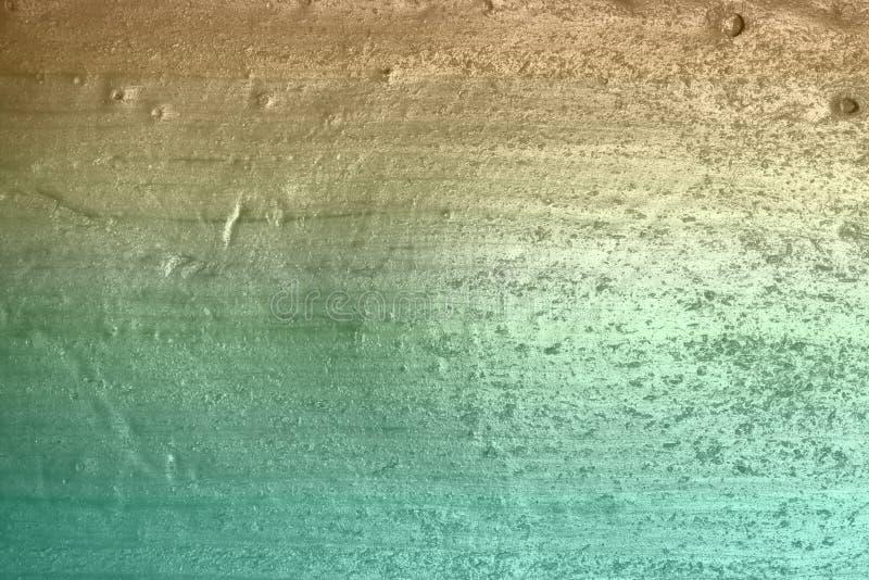 Smutsig ljus måla textur för design - härlig abstrakt fotobakgrund arkivbild