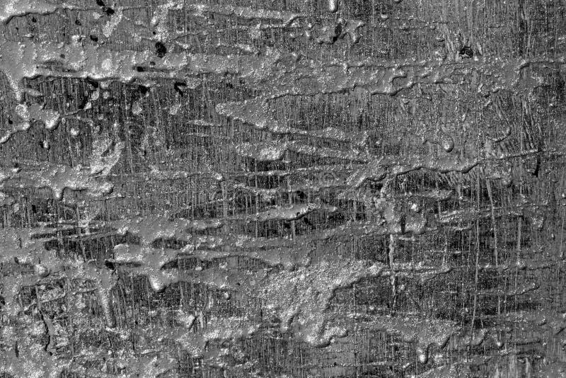 Smutsig tonad träplankatextur för Grunge - trevlig abstrakt fotobakgrund royaltyfria foton