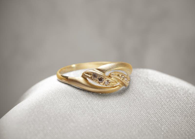 Download Smycken arkivfoto. Bild av gåva, detalj, mode, diamant - 19784818