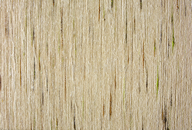 smyczkowa tapeta tekstury zdjęcia royalty free
