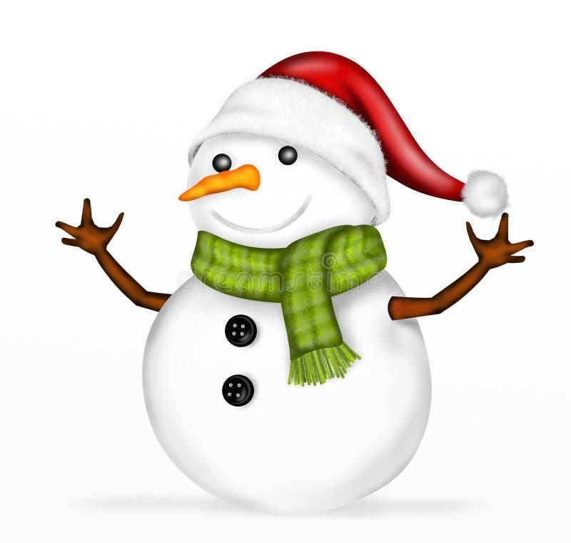 Bildresultat för snögubbe
