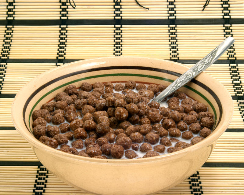 Download Snack stock photo. Image of delicious, fill, fresh, granola - 12733420