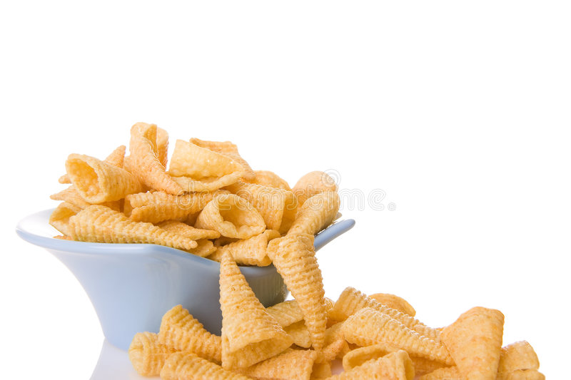Snack royalty free stock images