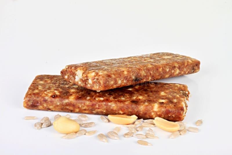 Snack-bar image stock