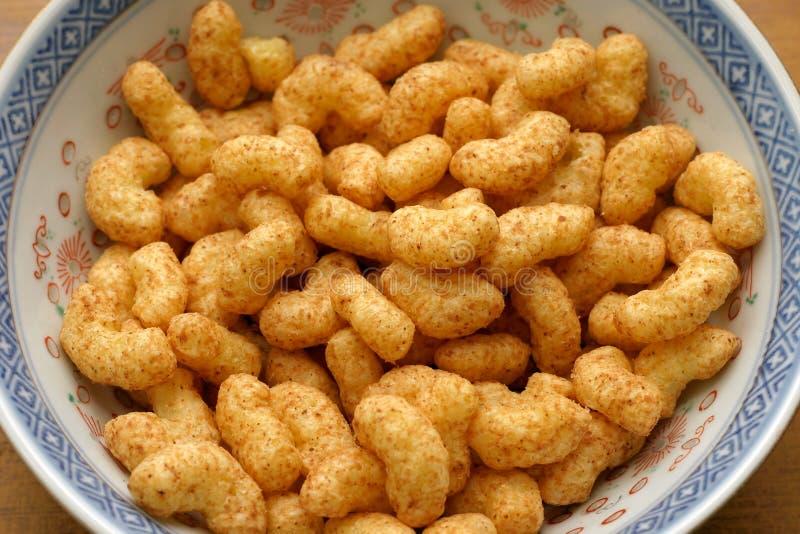 Download Snacks stock photo. Image of cinema, sharp, table, white - 25372