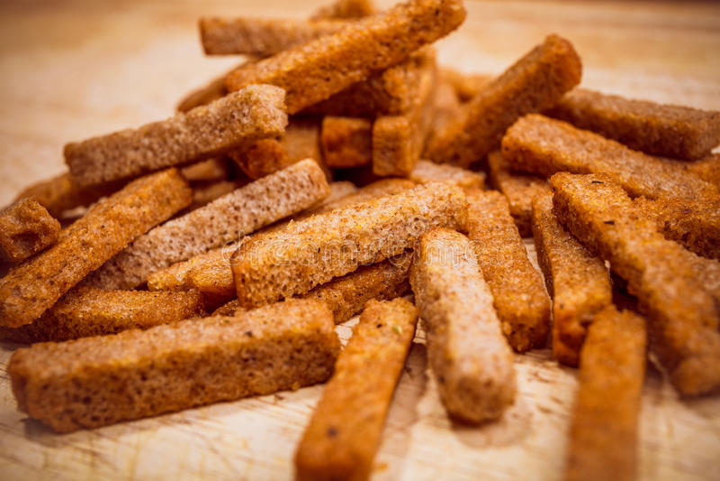 snacks imagens de stock