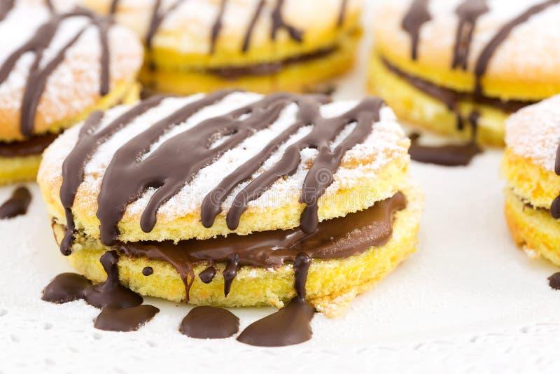 Download Snacks Chocolate stock photo. Image of milk, diet, dessert - 38871776