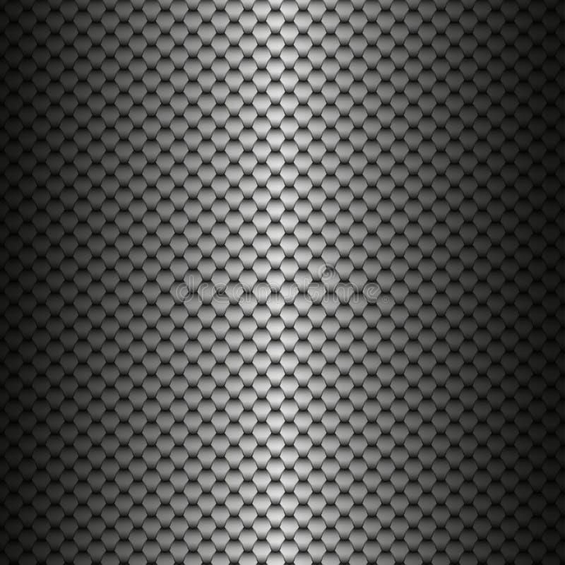 Download Snake skin stock vector. Illustration of textured, texture - 25174460