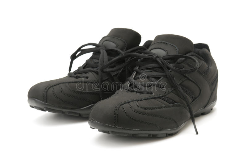 Download Sneakers stock photo. Image of sneaker, boot, rubber - 18815266