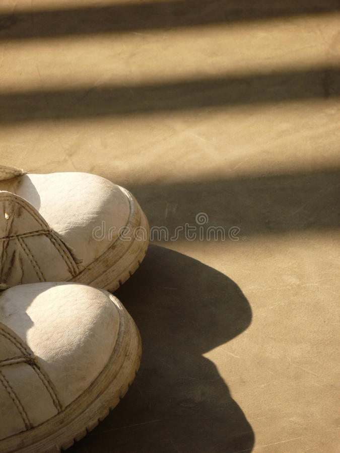 Download Sneakers Stock Images - Image: 23770944