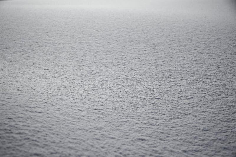 Download Sneeuwgebied stock afbeelding. Afbeelding bestaande uit grijs - 39109073