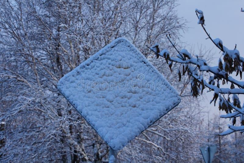 Download Sneeuwval stock afbeelding. Afbeelding bestaande uit belangrijkst - 107701673