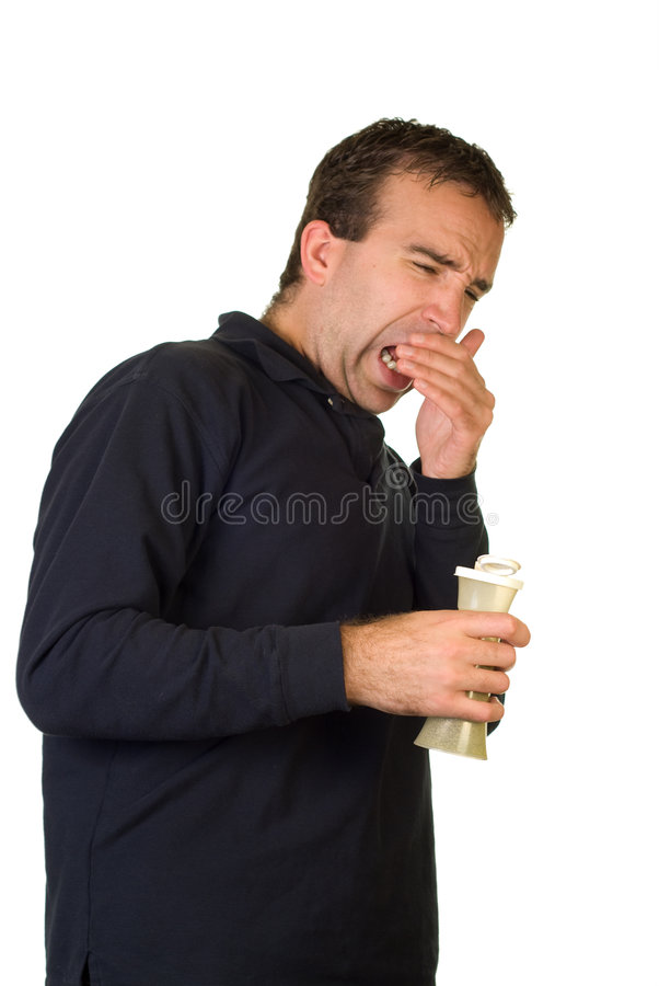 Download Sneezing stock image. Image of contagious, sneeze, sick - 6362593