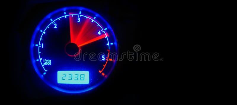 Snelheid stock foto's