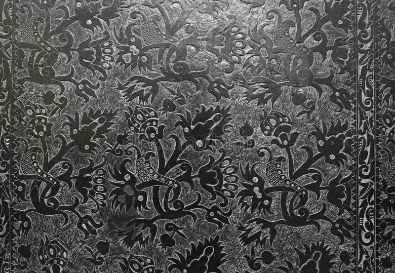 snida som är invecklat royaltyfria foton
