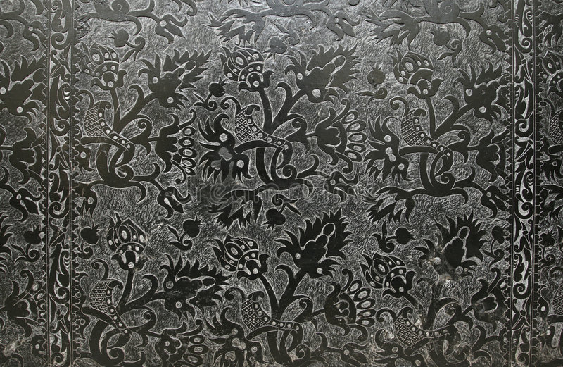 sniden marmor royaltyfria foton