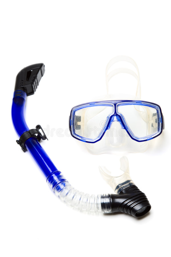 Download Snorkel Stock Photography - Image: 3739642