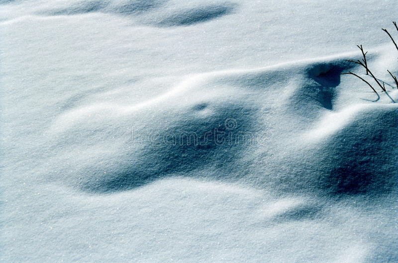 snow stock photos