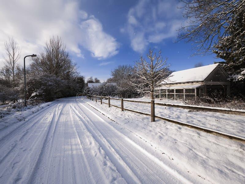 Download Snow stock image. Image of february, christmas, calendar - 12901611