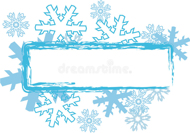 Download Snow Royalty Free Stock Photography - Image: 1424447