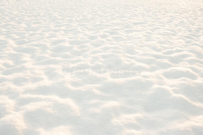 Download Snow stock image. Image of frozen, clean, snowflake, white - 28903419