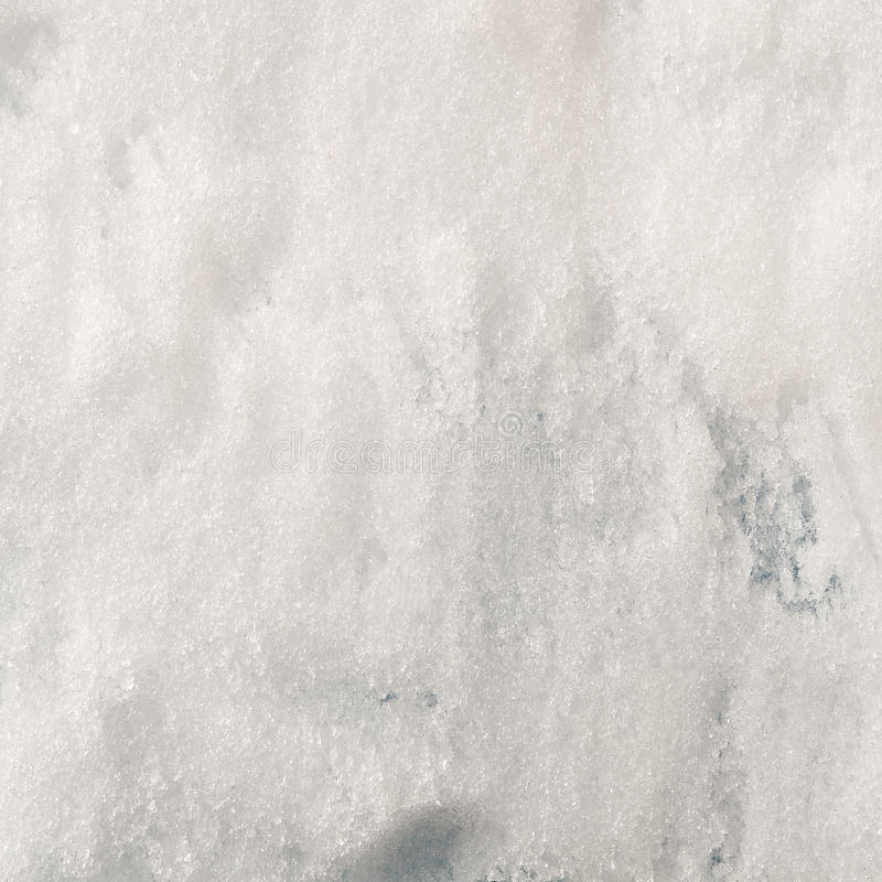 Free Snow. Stock Photos - 37645573
