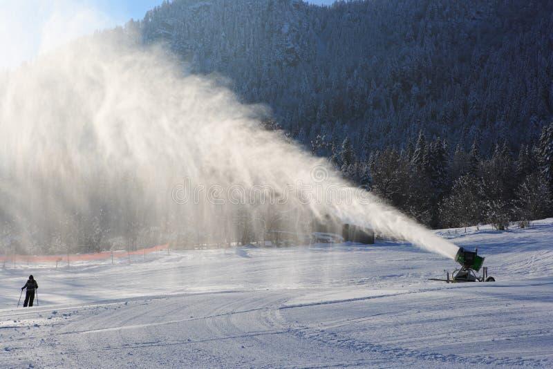 snow ' zdjęcia stock