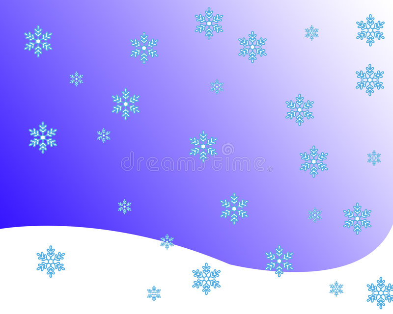 Download Snow Royalty Free Stock Photo - Image: 409845