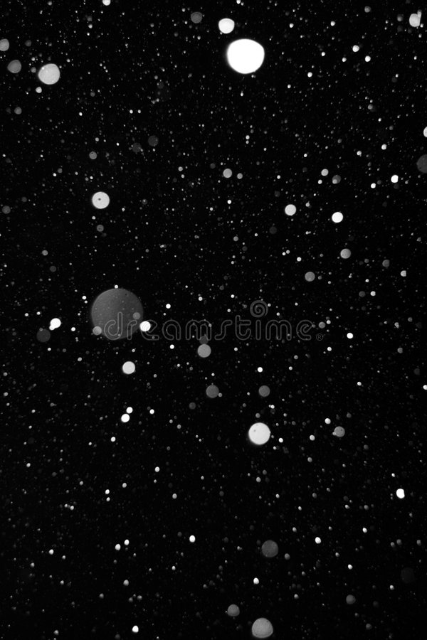 Download Snow stock image. Image of background, white, snow, flash - 5100155