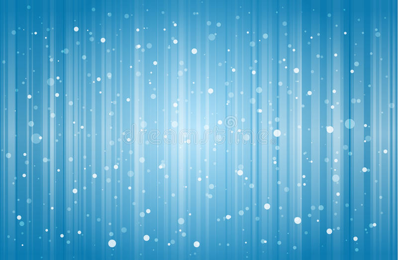Snow Abstract Background stock photos