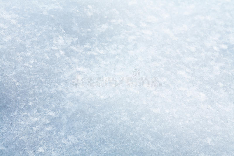 Download Snow background stock photo. Image of hoar, background - 27527672