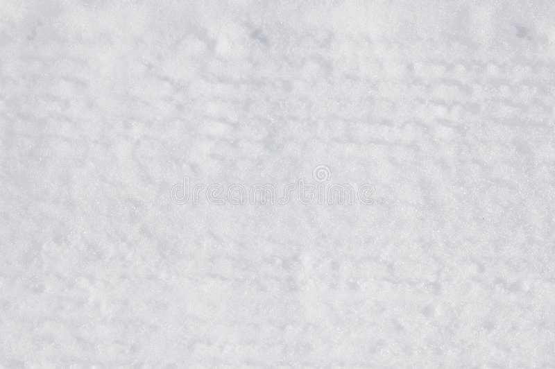 Download Snow crystals texture stock photo. Image of nature, frozen - 7156468