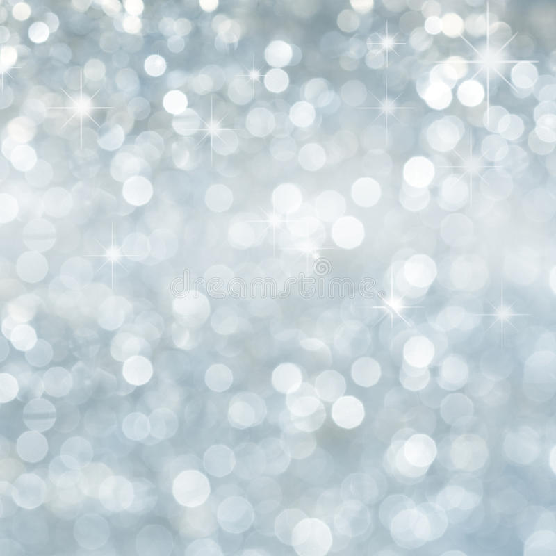Free Snow Flake Background Stock Photography - 20498562