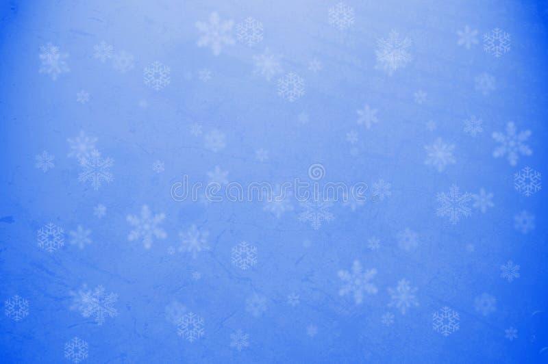 Download Snow Flake Wallpaper stock illustration. Illustration of backgrounds - 21341459