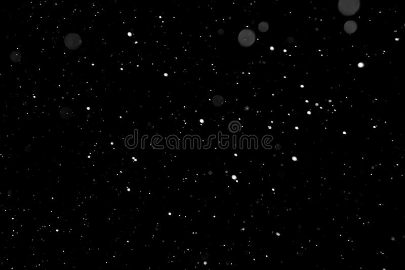 Download Snow Flakes Royalty Free Stock Photography - Image: 23409627