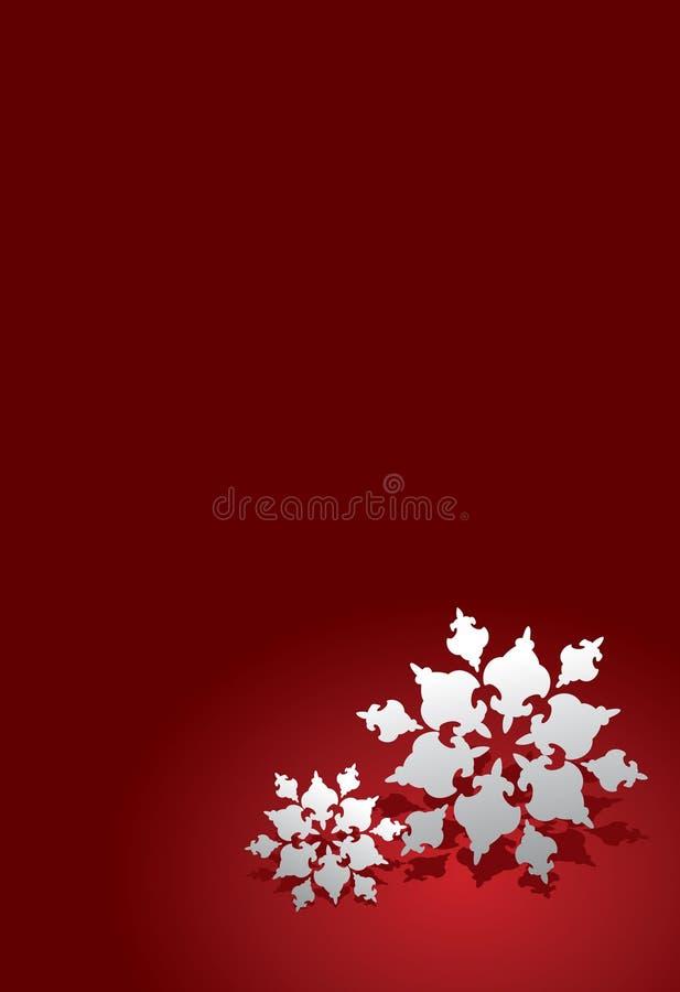 Free Snow Flakes Stock Image - 3595161