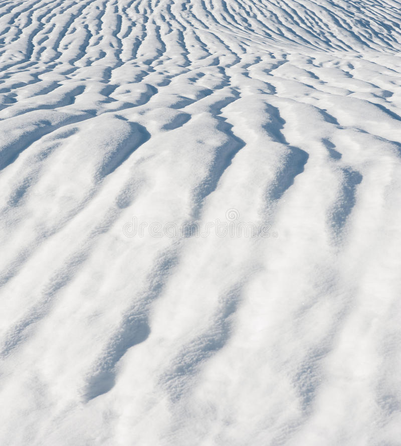 Download Snow lines stock image. Image of line, flake, season - 22362303