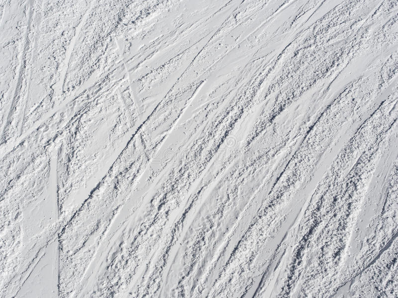 Download Snow and ski background stock photo. Image of sports - 29232026