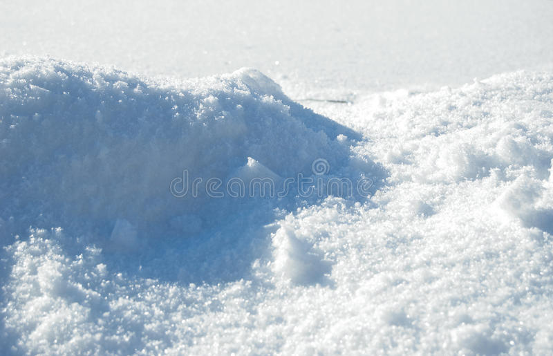 Download Snow texture stock photo. Image of macro, cold, decoration - 11651374