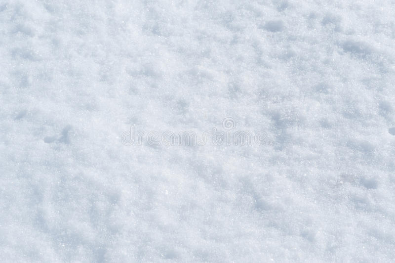 Download Snow texture stock image. Image of blizzard, clean, empty - 18915095