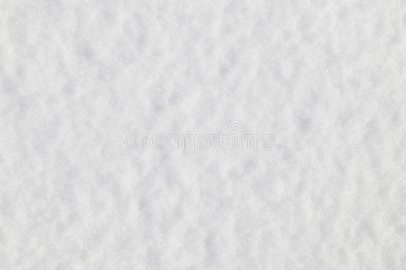 Download Snow Texture Royalty Free Stock Photo - Image: 23100235